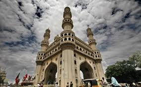famous ancient architecture. Charminar - One Of Hyderabad\u0027s Most Famous Ancient Monuments Architecture 5