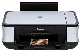 <b>Картриджи</b> для <b>Canon Pixma</b> MP540 (<b>CLI</b>-521 CMY, <b>CLI</b>-521C, <b>PGI</b> ...
