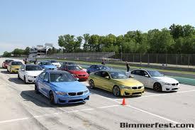 Coupe Series bmw m3 vs m5 : Bimmerfest M3 & M4 street and track review - Bimmerfest - BMW Forums