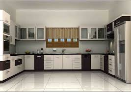 Small Picture Delighful Simple Kitchen Interior Design India P Throughout Decorating