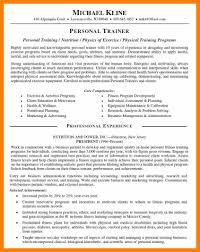 Resume Professional Summary Resume Profile Examples Professional Summary For Jobsxs Resume 70