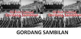 Original musik tradisional batak toba. Gordang Batak Mandailing On Windows Pc Download Free 1 2 Gordang Batak Sambilan