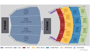 Orpheum Theatre Sioux City Sioux City Tickets Schedule