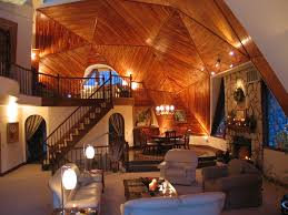 Image result for Dome of a home