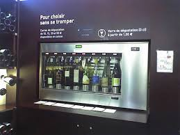 Innovative Vending Machines Awesome 48 Most Unusual Vending Machines