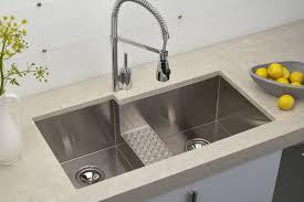 sink : Favored Best Kitchen Sink Brands In Philippines Interesting ...