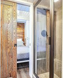 water heater closet electric dimensions door vent size