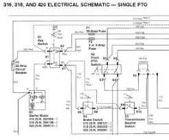 john deere 318 wiring diagrams images wheel loader wiring 318 john deere wiring diagram car wiring diagram and