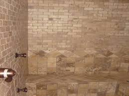 bathroom tile designs patterns. Great Bathroom Tile Patterns Bathroom Tile Designs Patterns O