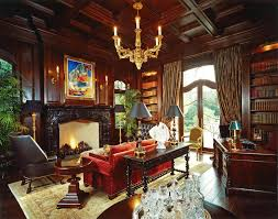 victorian era house plans ideas