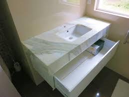 granite bathrooms. Granite Bathrooms