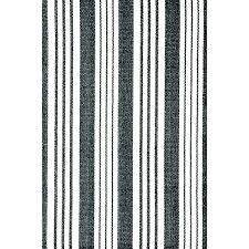 black and white striped rug outdoor striped rug black and white striped outdoor rug black striped black and white striped rug
