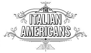 Image result for italian american