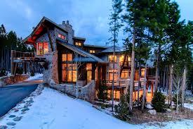 bella villa di monna