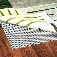 rug to carpet gripper rug gripper for carpets area rug gripper rug hold underlay rug hold rug to carpet gripper