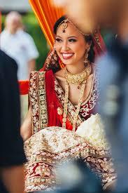 indian vietnamese fusion wedding indian vietnamese bride