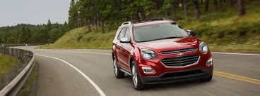 All Chevy chevy 2015 suv : New & Used Chevy SUVs for Sale | Ryan Chevy SUV Inventory