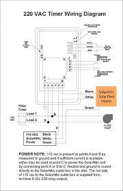 intermatic light wiring diagram wiring schematics diagram intermatic photocell wiring diagram timer data wiring diagram photocell wiring diagram intermatic light wiring diagram
