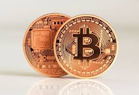 Since then, the cryptocurrency market has seen incredible highs and discouraging lows. Celebrating The 10th Anniversary Of Bitcoin Or Acknowledging 10 Years Of Smoke And Mirrors Biia Com Business Information Industry Association