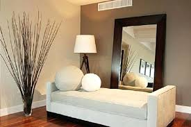 Brown Accent Wall Nice Color Painting Walls Creative Accents Plates Dark In  Bedroom