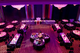 outstanding rectangle tables for wedding reception inspiration