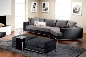 Living Room Sofas Ideas Layout Modern Living Room Furniture