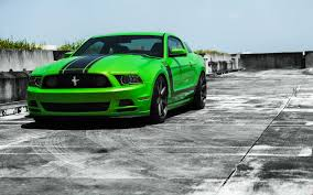green car wallpaper hd. Delighful Wallpaper Green Car Wallpaper 32622 1920x1200 Px Throughout Green Car Wallpaper Hd A