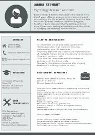 Nice Resume Templates 100 Luxury Amazing Resume Templates Resume Sample Template And Nice 2