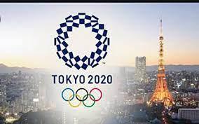 بث مباشر افتتاح أولمبياد طوكيو