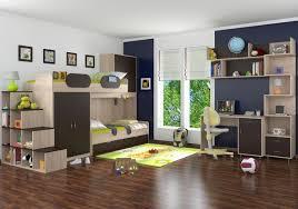 <b>Детская</b> комната Дельта - Композиция 1 ДВ / Мебель для <b>детских</b> ...