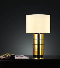 Modern Bedroom Lamp Brilliant Bedroom Lamps To Lighting Your Bedroom Bedroom Ideas