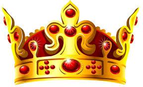 Прикольное поздравление с тридцатилетием ЮбиляРУ вручение день коронация короны мужчине поздравление прикольное рождения