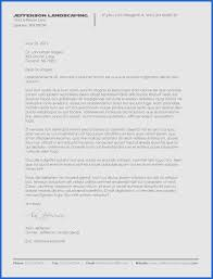 Examples Of Resume Cover Letters Templates Job Letter Best New