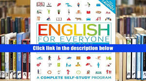 pdf successful stanford application essays get into stanford audiobook english for everyone level 4 advanced course book dk pre order