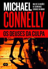 Tudo o que Nunca Contei Livros na Amazon Brasil 9788580579741