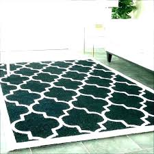 qvc outdoor rugs indoor oor rugs awesome elegant area inspirations of template definition c qvc tommy qvc outdoor rugs area
