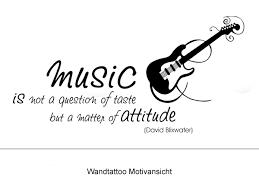 Zitate Musik Englisch Deutsch Schöne Sprüche über Das Leben