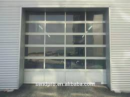 french glass garage doors. Unparalleled French Garage Doors Glass Instead Of To Open Up Deck Or Patio