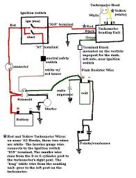 autometer tach wiring diagram & diagram apexi meter beautiful autometer shift light instructions at Autometer Tach Wiring Diagram