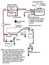 glowshift wiring diagram wiring all about wiring diagram autometer water temp gauge wiring diagram at Autometer Gauge Wiring Diagram