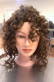 Perm Hair Style curly curls aka perms perms big curls and perm 2968 by wearticles.com