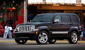 jeep liberty 2014 interior. next jeep liberty more carlike frontdrive based fiat engines coming in 2014 interior