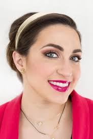 valentine s day makeup how to get a romantic look he ll love