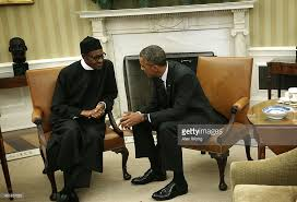 oval office july 2015. us president barack obama r meets with nigerian muhammadu buhari l oval office july 2015 e