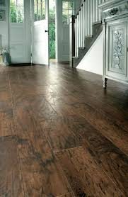 menards laminate flooring installation cost astounding vinyl your residence decor linoleum within at
