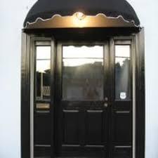 photo of black door studio everett wa united states
