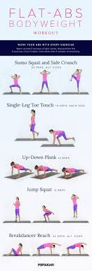 The 192 best images about Exercise on Pinterest