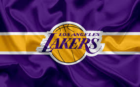A collection of the top 50 lakers logo wallpapers and backgrounds available for download for free. La Lakers Logo 3d Page 1 Line 17qq Com