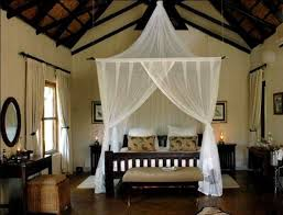 ... Stylish Decoration Exotic Bedrooms 1000 Images About BEDROOM  Inspirations On Pinterest ...