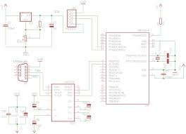wiring diagram for wii wiring diagrams and schematics wii console wires photo al wire diagram images inspirations